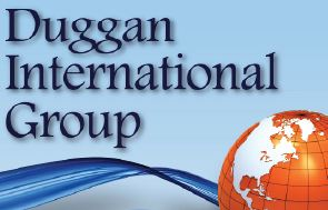Duggan International Group