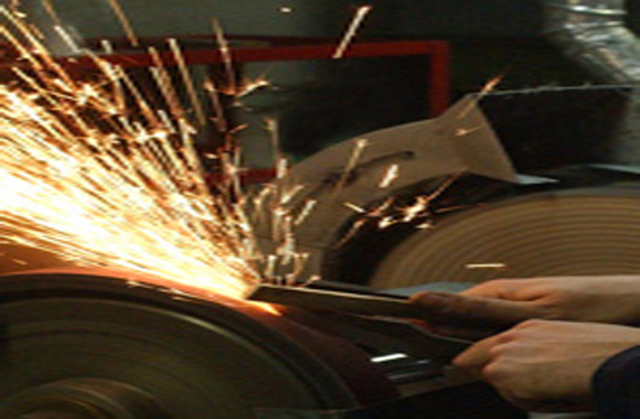 Advanced Manufacturing Commercialization Mentoring