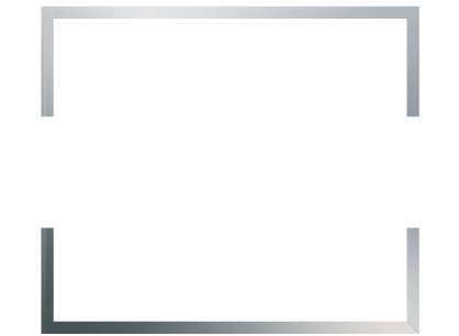 Duggan International Group Logo