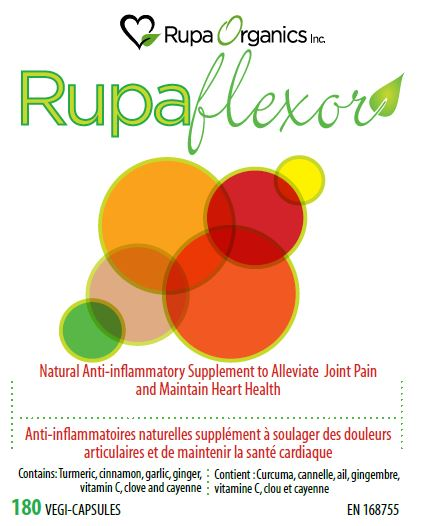 Nutritional Supplement Consulting